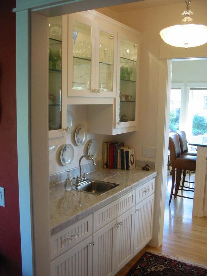 Dee S Cabinetry Murphy Beds Of Oregon Gallery
